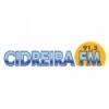 Radio Cidreira FM 91.3