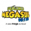 Radio Megasul FM 90.1