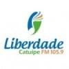 Radio Liberdade FM 105.9