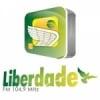 Radio Liberdade FM 104.9