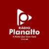 Rádio Planalto  1510 AM