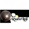 Web Rádio Gospel IPJL