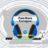 Praia Brava Caraguá Web Rádio
