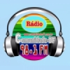 Rádio Comunidade DF 98.1 FM