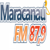 Radio Maracanaú 87.9 FM
