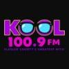 Radio WBHQ HD 100.9 FM