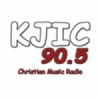 KJIC 90.5 FM Worship