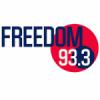 Radio WVFT 93.3 FM