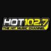 WXHT 102.7 FM Hot