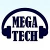 Rádio Mega Tech