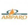 Web Rádio Amparo
