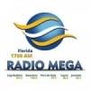 Radio WJCC 1700 AM