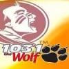 Radio WWOF 103.1 FM
