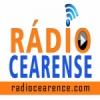 Rádio Cearense