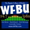 WFBU 94.7 FM