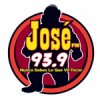 KINT 93.9 FM José
