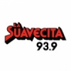 KINT 93.9 FM La Suavecita