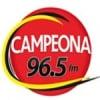 Radio Campeona FM 96.5