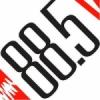 Radio WMNF HD3 88.5 FM