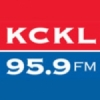 KCKL 95.9 FM Lake Country