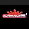 KKCL 98.1 FM