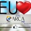Rádio Arca FM