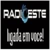 Rádio Oeste