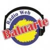 Rádio Web Baluarte