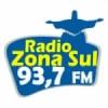 Rádio Zona Sul 93.7 FM