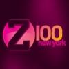 WHTZ 100.3 FM