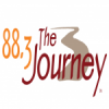 KJRN 88.3 FM The Journey