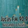 Rádio Jucás 90.9 FM
