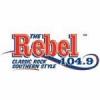 Radio WRBF 104.9 FM