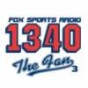 Radio WIFN 1340 AM
