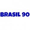 Rádio Brasil 90