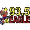 Radio WVOH 93.5 FM