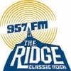 Radio WATG 95.7 FM