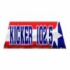 KKYR 102.5 FM
