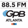 Radio WRAS 88.5 FM