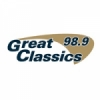 Radio WWGA 98.9 FM