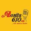 Radio WPLO 610 AM
