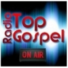 Rádio Top Gospel