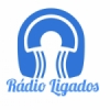 Rádio Ligados