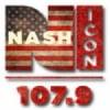WOGT 107.9 FM Big FM