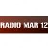 Rádio Mar 12