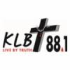 KLBT 88.1 FM