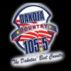 KMOM 105.5 FM Dakota
