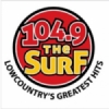 WLHH 104.9 FM The Surf