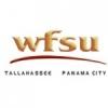 Radio WFSU 88.9 FM