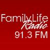 Radio WJTG 91.3 FM